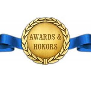 AwardAssembly