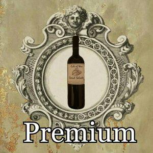 Grand Salvador cuvée Cult of Wine Villány