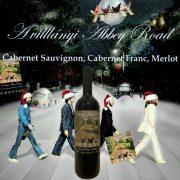 cultofwine, cult of wine, villány, villany, abbey road